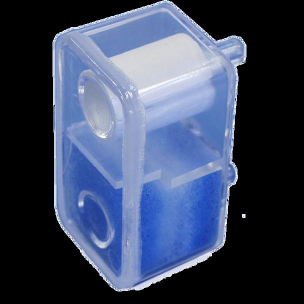 Lancom Replaceable Dust Filter