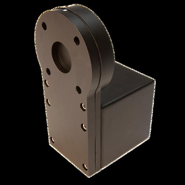 Fail-safe Shutter - 4500 MkIII