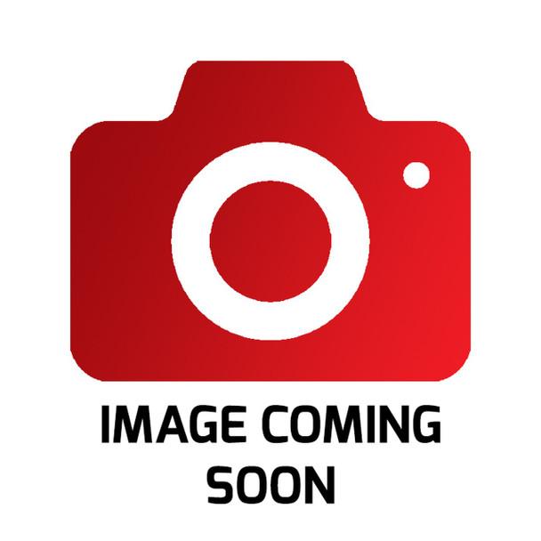 4650-PM Quartz Rod