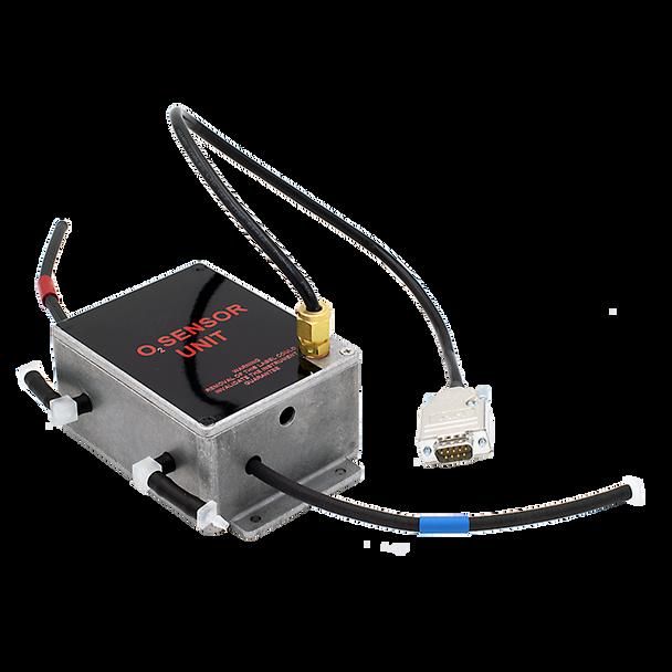 FGA9xx & Silowatch O2 Sensor Unit