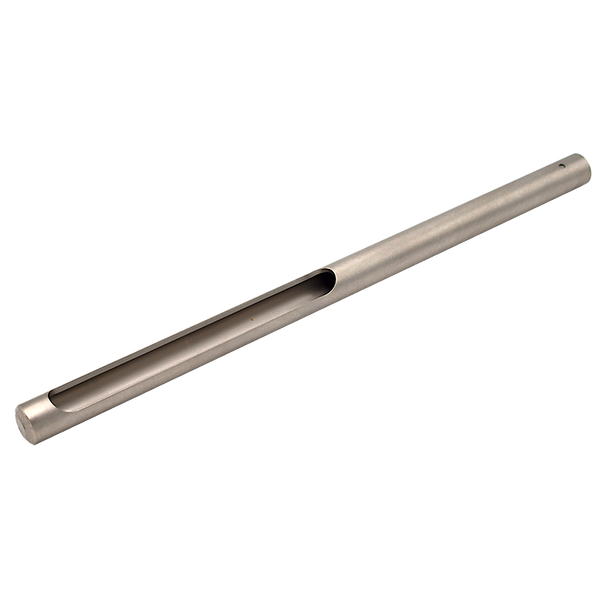 Outer Protection Tube