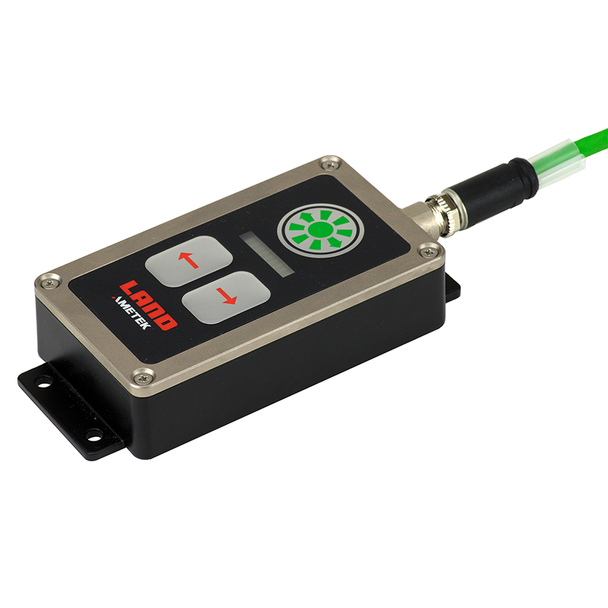 SPOT Actuator Handset + 5m Cable