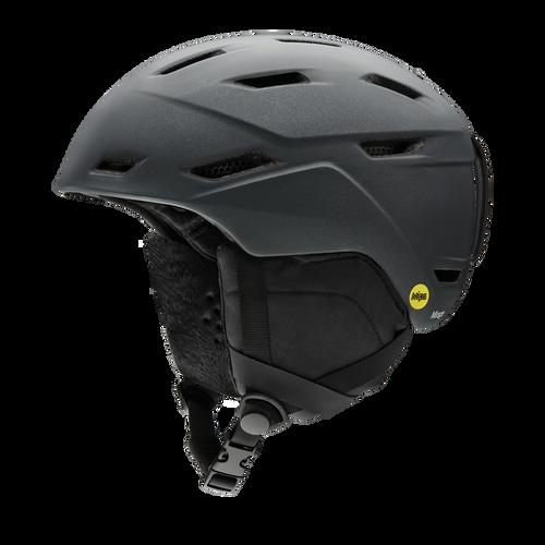 Smith Mirage MIPS Snow Helmet 2022
