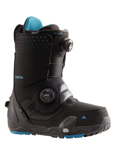 Men's Burton Photon Step On® Snowboard Boots 2022