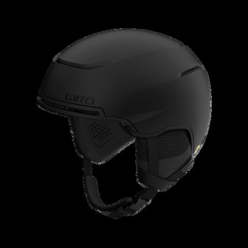 Giro Jackson MIPS Free Ride Adult Snow Helmet