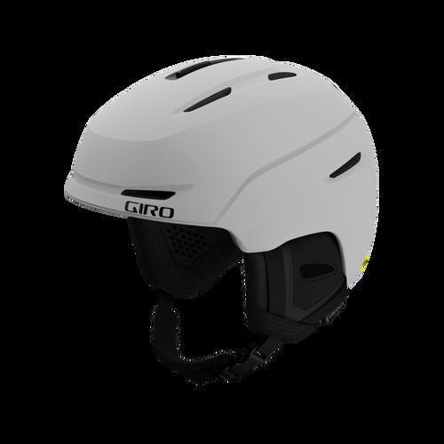 Giro Neo MIPS Free Ride Adult Snow Helmet