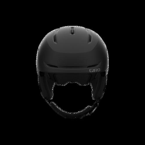 Giro Neo Jr. MIPS Free Ride Youth Snow Helmet