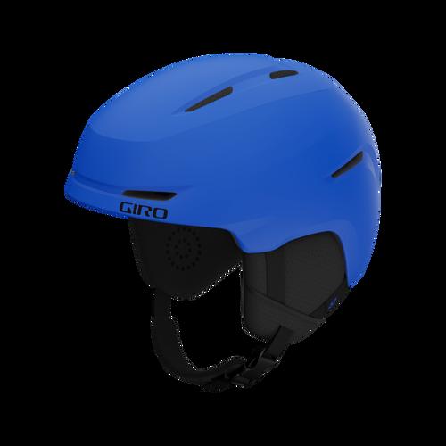 Giro Spur Free Ride Youth Snow Helmet