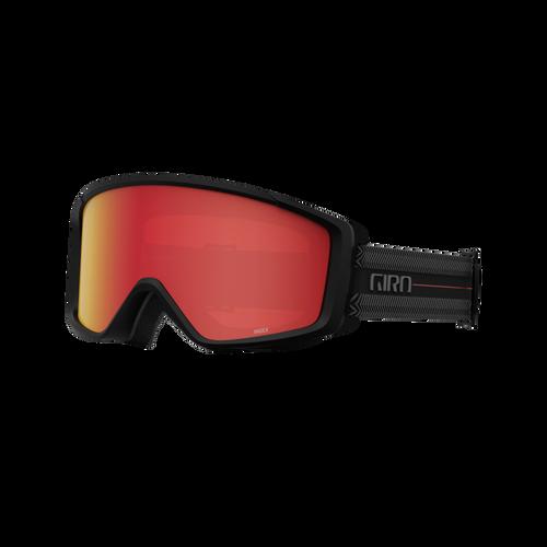 Giro Index 2.0 Adult Goggle
