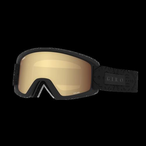 Giro Dylan Women's Snow Goggle