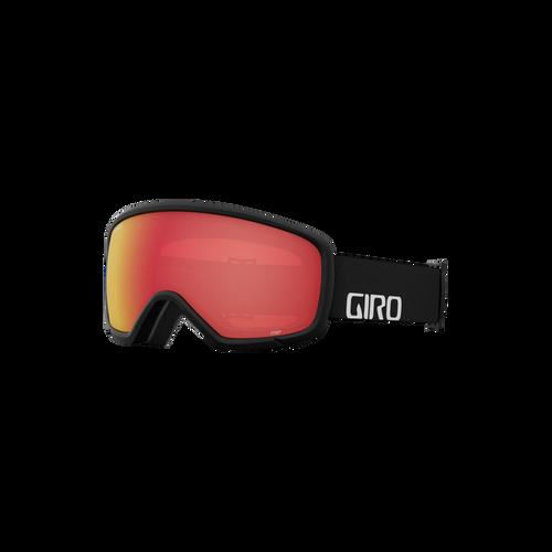 Giro Stomp Youth Snow Goggle