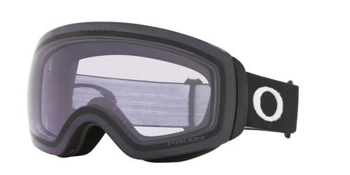 Oakley Flight Deck M Snow Goggle Clear 2022