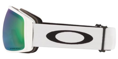 Oakley Flight Tracker L Snow Goggle