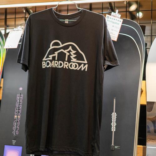 Boardroom T-Shirt