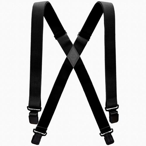 Arcade Jessup Junior Suspenders
