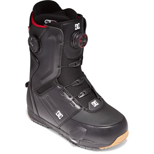 DC Men's Control Step On Snowboard Boot 2022