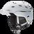 Smith Vantage MIPS Helmet 2022