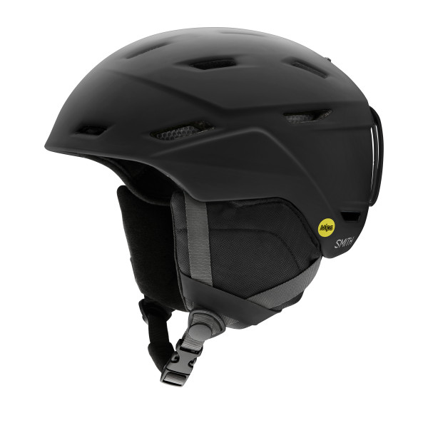 Smith Mission MIPS Helmet 2022