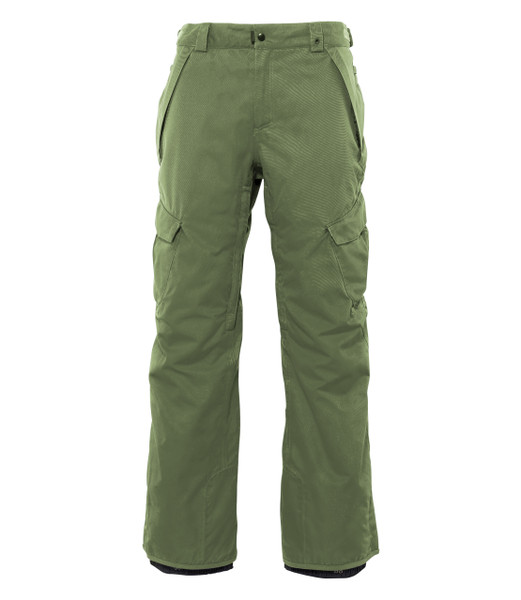 686 Men's Infinity Insulated Cargo Pant