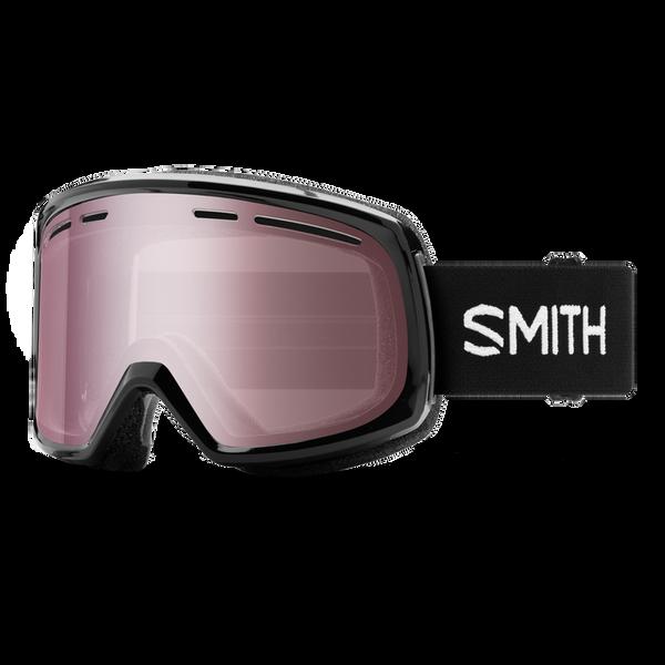 Smith Range Snow Goggle 2022