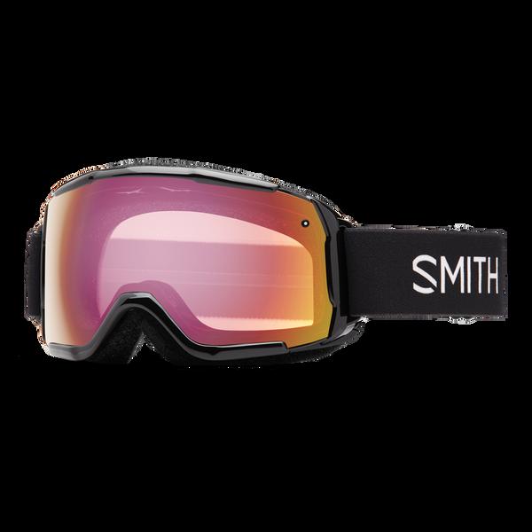 Smith Grom Snow Goggle 2022
