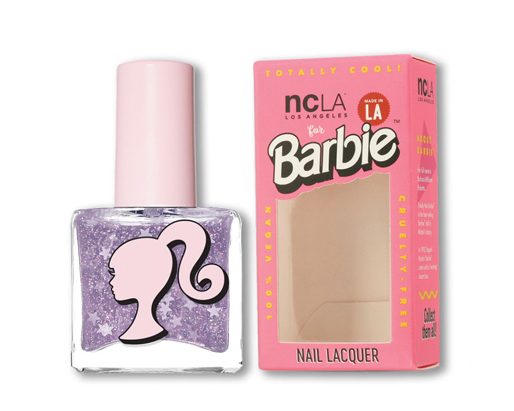 Barbie Party 13.3ml