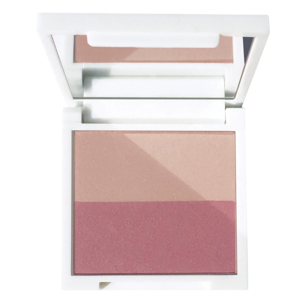 Two True Hues Eyeshadow (Dye Free) 4.5g (No Box)