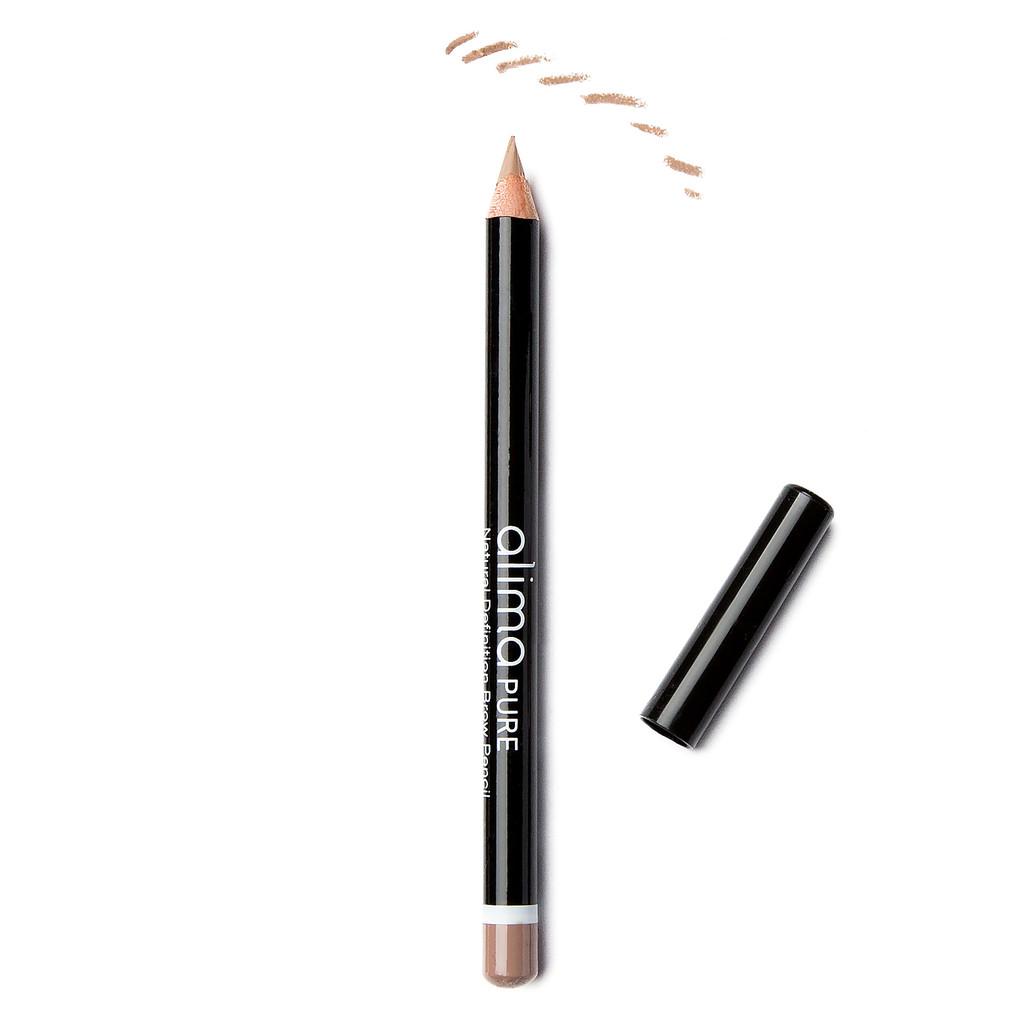 Natural Definition Brow Pencil 1.14g (No Box)