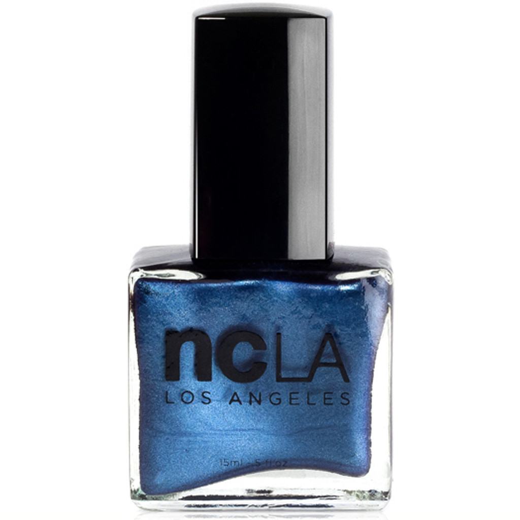 Call Me For The After Party 15ml