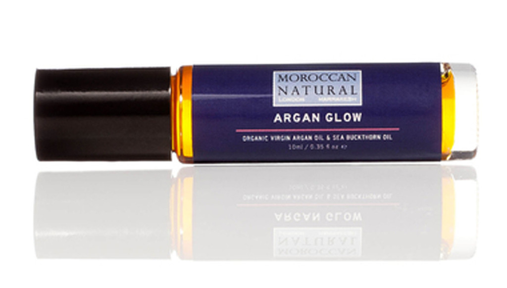 Argan Glow 10ml