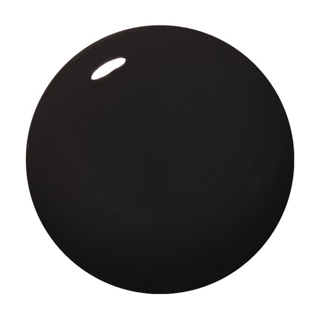 Back To Black 15ml