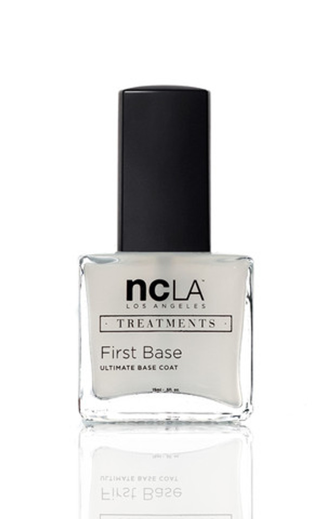 First Base 15ml