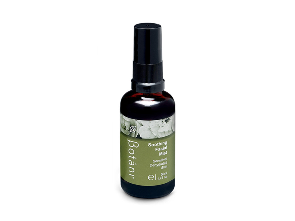 Soothing Facial Mist 50ml