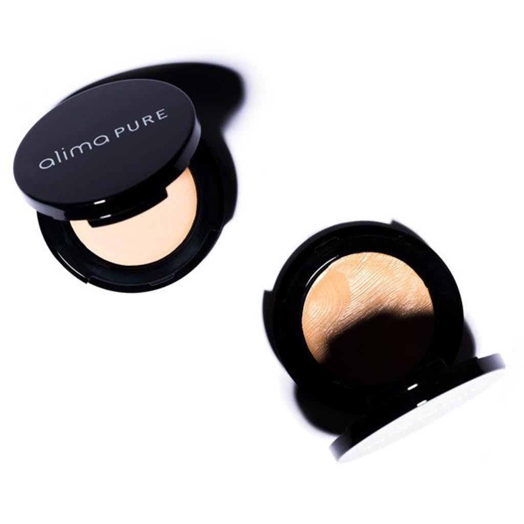 Cream Concealer 2.5g
