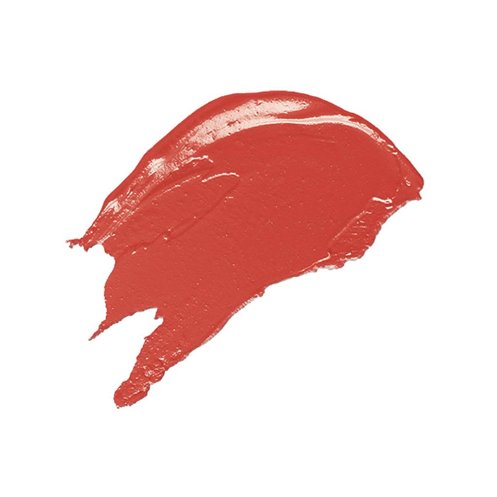 Vanity Pair-  Bright Red
