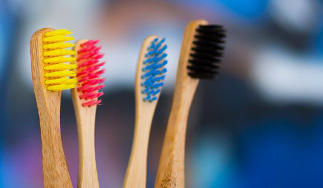 Your Questions About Biodegradable Toothbrushes - Answered!