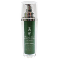 Delicate Touch Therapeutic Hand Lotion 60ml