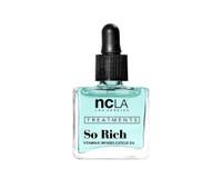 So Rich- Mermaid Tears 15ml