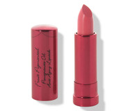 Fruit Pigmented® Pomegranate Oil Anti Aging Lipstick 4.5g