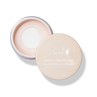 Bamboo Blur Powder 5.5g
