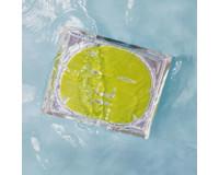 Green Tea Water Bomb Mask 60g