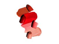 Velvet Lipstick 4g