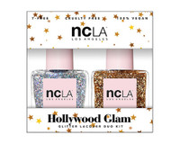 Hollywood Glam Set