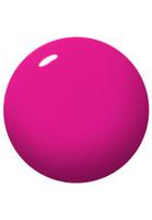 Barbie Pink 13.3ml