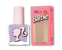 Barbie Dreamhouse 13.3ml