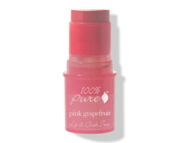 Fruit Pigmented® Lip & Cheek Tint 7.5g