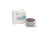 Satin Matte Eyeshadow 1.75g- Promo