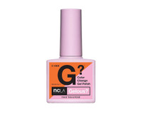 Color Change Gel 10ml