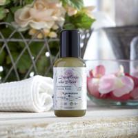 Damask Rose Body Shampoo Travel 50ml