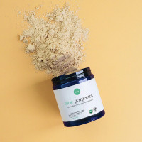 Organic Collagen-Boosting Powder 240g